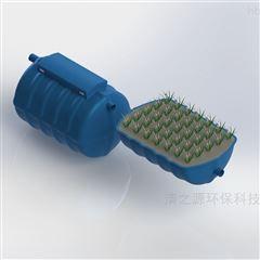 分散式生活污水处理设备