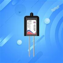 土壤ph值变送器农业大棚园艺酸碱度检测仪