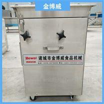 千頁豆腐絲加工設備