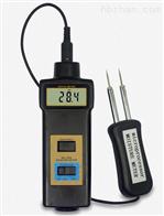 MC-7806水份测试仪