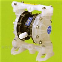 VA15PPPPTFTF气动泵