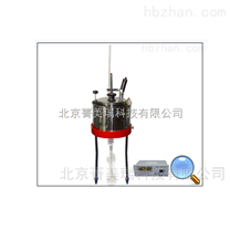 JMR-3270恩格拉粘度計