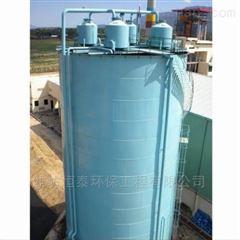 ht-388岳阳市高效厌氧反应器的优势