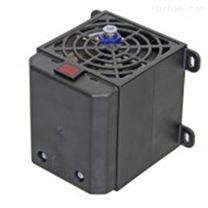 原厂采购德国elmeko热电冷却器,加热器