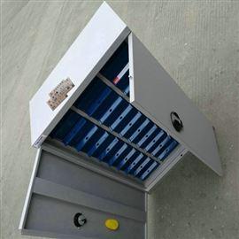40抽零件柜40抽螺絲零件整理柜,存放柜一件也送貨