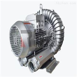 旋涡气泵/旋涡风机