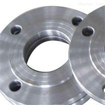 湖南带颈对焊法兰厂家 可焊接加工