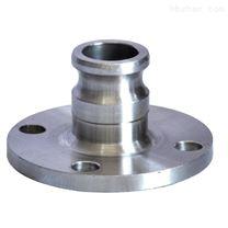 株洲平焊法兰厂家 可焊接加工