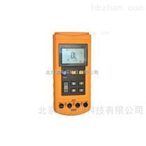 9117熱電阻校準器