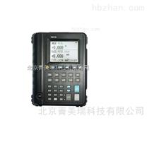 9115多功能过程校验仪