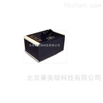 CX-50系列大体积紫外观察箱