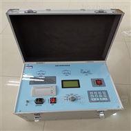 承装修试三四五级变频抗干扰介质损耗测试仪