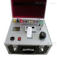 承装修试三四五级-程控三相继电保护测试仪