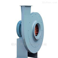 5.5KW9-19-4A高压离心风机