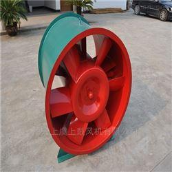 3KWSDF-6.3I隧道式施工轴流风机