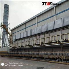 JTWD-HCR-05催化燃烧技术核心成分催化剂影响因素分析