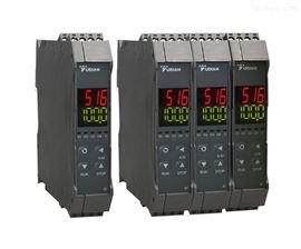AI-519D7AI-519D7导轨型显示智能通用型PID控制器