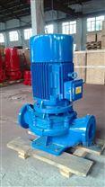 中央空調水冷卻管道循環泵