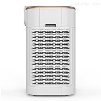 负离子空气净化器家用除甲醛消毒机