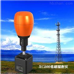 智俊信测 EH100BXC200电磁辐射分析仪-场强仪报价