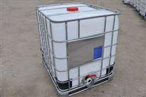 供应IBC吨桶