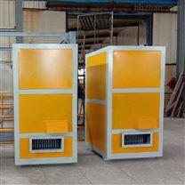 贵州催化炉设备