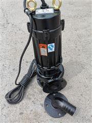 AS75-2CBAS75-2CB潜水排污泵