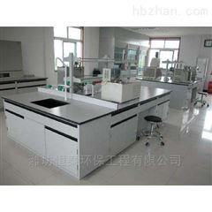 ht-581岳阳市实验室污水处理设备