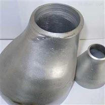 株洲焊接大小头 同心异径管