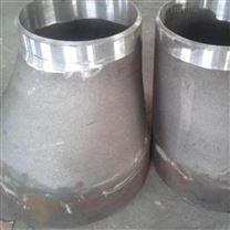 常德大小头 同心碳钢异径管