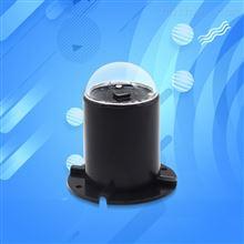 室外辐射传感器