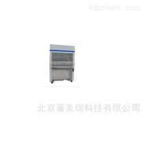 BCM1300生物洁净工作台
