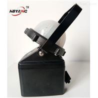 BHL525A内蒙古  吸铁灯手提式防爆装卸灯铁路集装箱