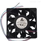 DELTA/台达 FFB1224EHE大风量变频器风扇