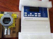 在线式抛光铝镁粉尘浓度检测仪