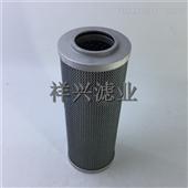 B222100000585三一挖掘机液压滤芯出厂价格