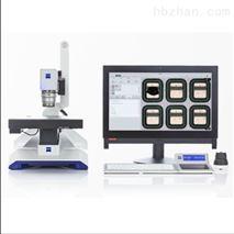 智能型数码显微镜