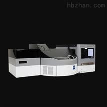 A300全自动氨基酸分析仪