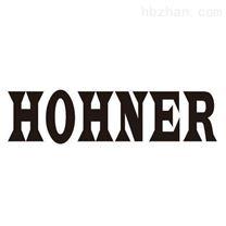 HOHNER 编码器DLK1-133R-1024