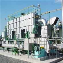 可定制丹阳工业废气处理设备供应商