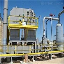 厂家直供苏州注塑车间废气处理设备供应