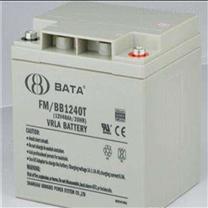 鸿贝蓄电池阀控式铅酸电池