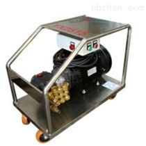 YX2515 B E野外高压清洗机
