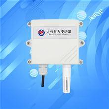 仁科大气压力传感器