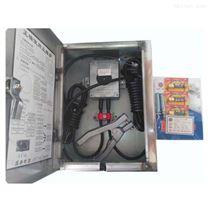 静电接地报警器 导静电仪器系列