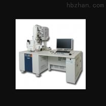 高新场发射扫描电子显微镜