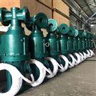 飞力环保QJB3/4-1800潜水推流搅拌器