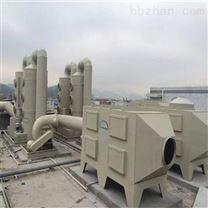 酒店污水处理设备--上海