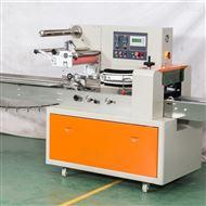 KL-320桌布自动包装机