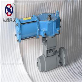 ZHDFV气动高压调节疏水阀